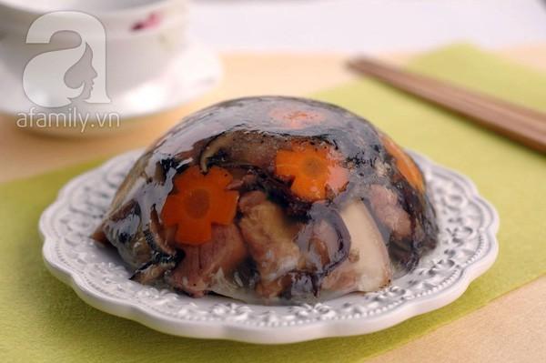Loạt món kho siêu ngon mùa lạnh bạn nhất định phải nấu cho cả nhà-2