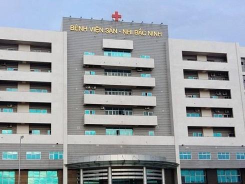 Vụ 4 trẻ sinh non tử vong tại Bệnh viện Sản nhi Bắc Ninh: Chuyên gia nhi khoa nói gì?