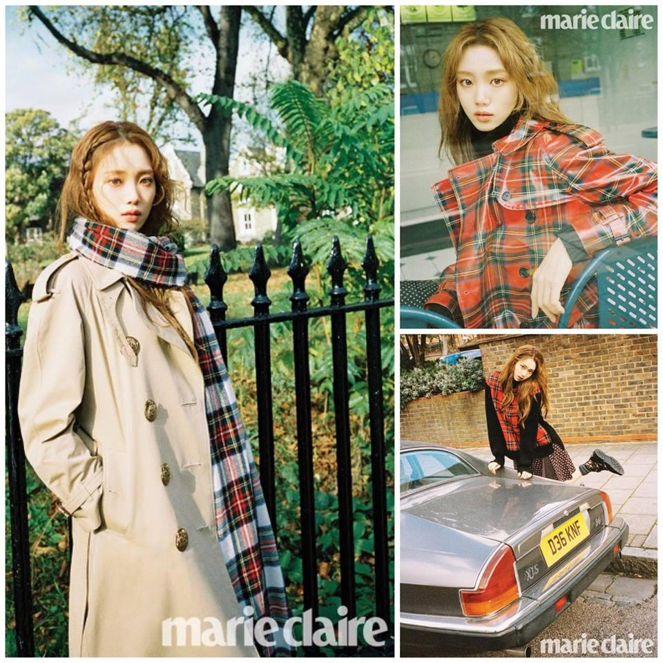 Sao Hàn: Nữ diễn viên Reply 1997 hoang mang khi bị đe dọa đánh bom-7