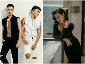 Những MV Vpop không thể bỏ qua trong tháng 11