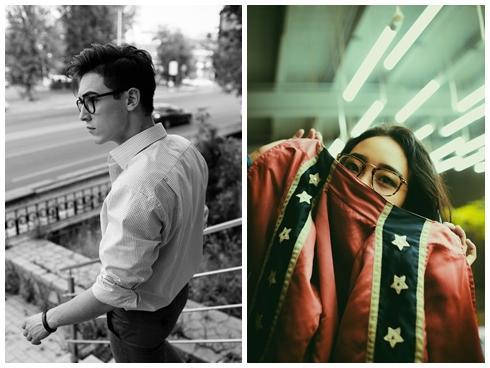 'Chú rể Tây' soái ca bị tố bắt cá hai tay ở Nha Trang: 'Tôi chỉ làm mẫu cho bộ ảnh, không hề yêu cô ấy!'