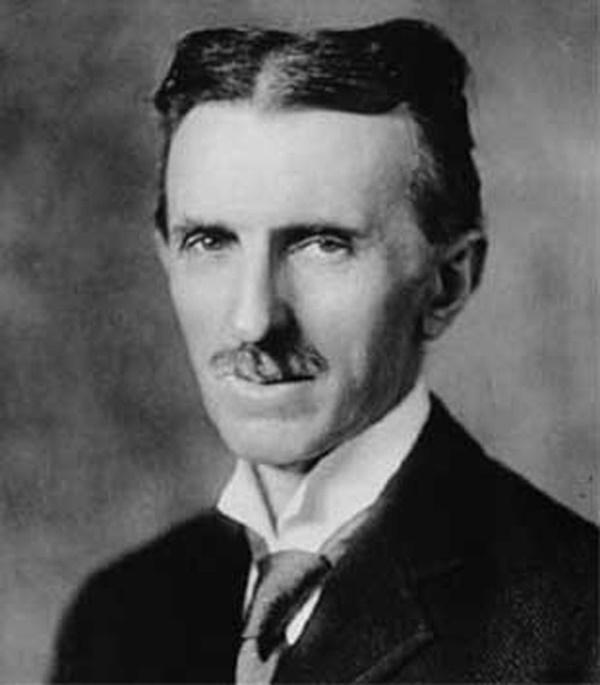 10 thiên tài vĩ đại nhất lịch sử nhân loại-2