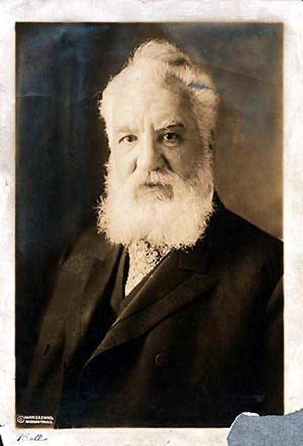 10 thiên tài vĩ đại nhất lịch sử nhân loại-4