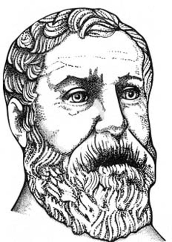10 thiên tài vĩ đại nhất lịch sử nhân loại-7