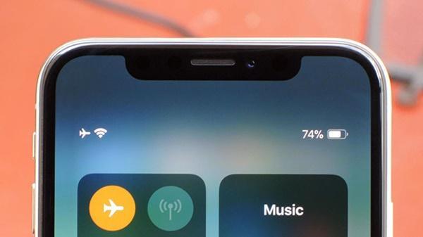 iPhone 2018 sẽ kết nối LTE nhanh hơn nhờ modem từ Intel và Qualcomm-2