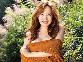 Nữ diễn viên 'Dream High 2' tiết lộ bị CEO công ty giải trí quấy rối tình dục