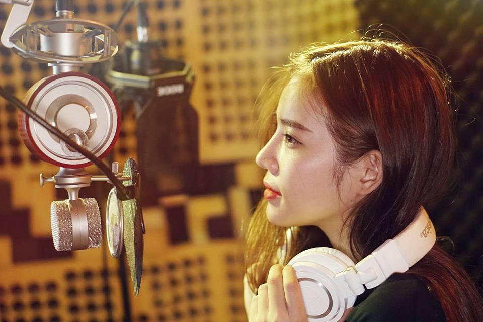 Cô gái xinh đẹp gây bão khi cover 2 hit của Chi Pu được đánh giá xuất sắc hơn bản gốc-2