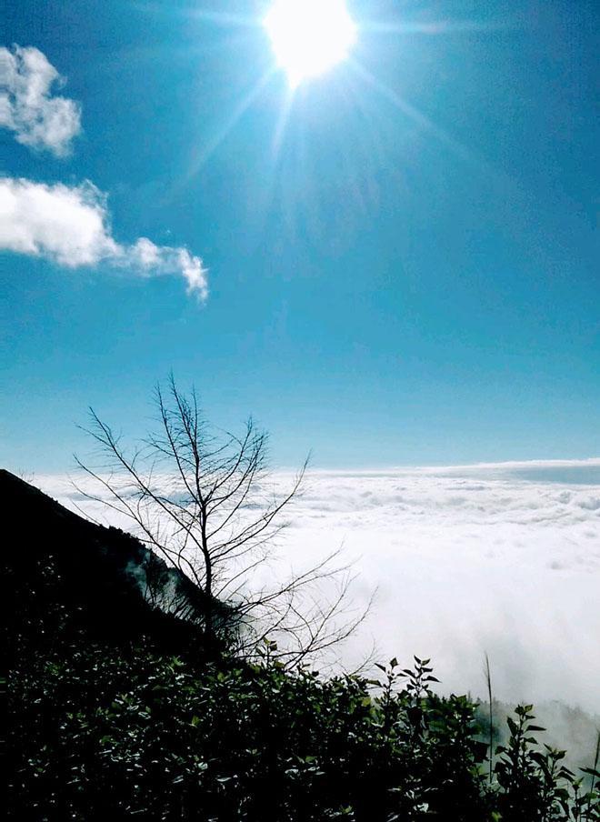 Gió đổi mùa, rủ nhau lên Tà Xùa săn mây-9