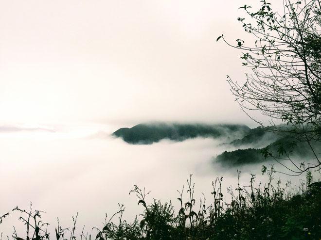 Gió đổi mùa, rủ nhau lên Tà Xùa săn mây-10