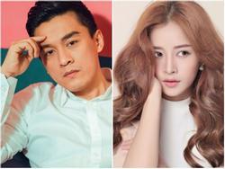 Ca sĩ phản đối chuyện đề nghị bỏ phiếu cấm Chi Pu đi hát: 'Không thích đứng chung sân khấu với họ thì đừng nhận lời diễn chung'