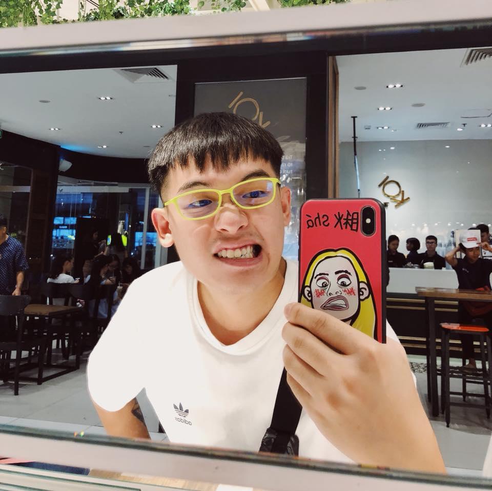 Hot girl - hot boy Việt 22/11: Hé lộ ảnh Châu Bùi cười quên trời đất thời nhất quỷ nhì ma-2