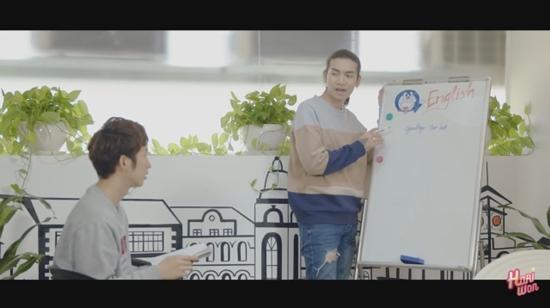 Hari Won bị khán giả quay lưng, ném chai lên sân khấu trong tập 4 của Thiên Ý-2