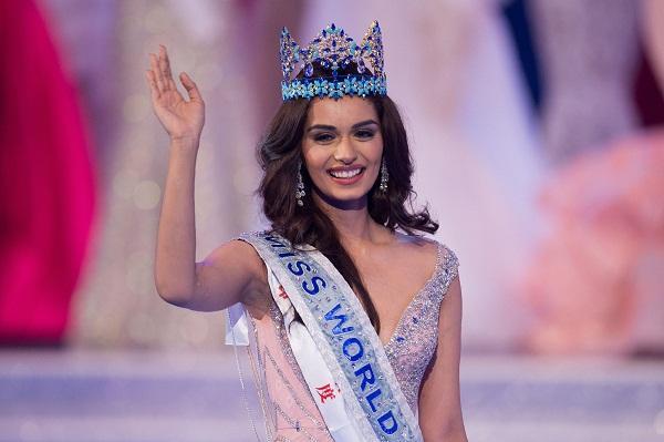 Không chỉ xinh đẹp, mỹ nhân Ấn Độ đoạt Miss World còn nhờ lòng nghĩa hiệp cứu bạn chẳng toan tính-2