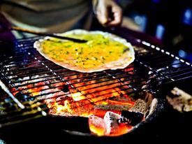 Những món ăn ngon số một tại Lâm Đồng