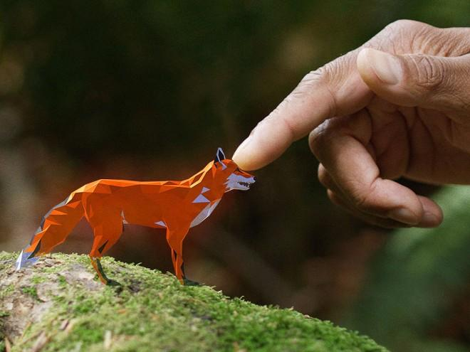 Điều kỳ diệu đến từ găng tay thực tế ảo thực tế nhất thế giới-4