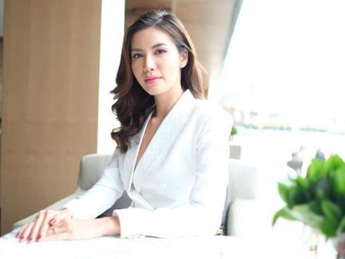 Minh Tú lần đầu lên tiếng về nghi vấn 'bắt tay' Phạm Hương để cô lập Kỳ Duyên ở The Look