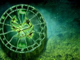 Bật mí về phương thức tư duy và giao tiếp của cung Song Ngư