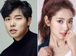 Sao Hàn: Park Shin Hye tiết lộ tình cảm thân thiết với 'mặt cún' Ryu Jun Yeol