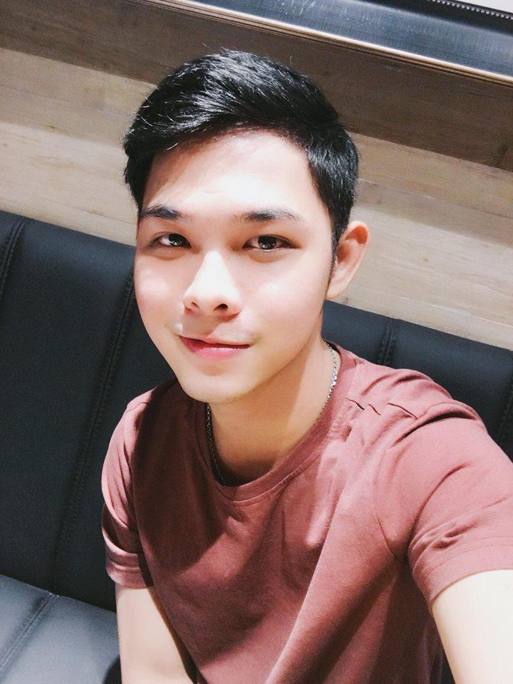 Hai chàng trai gây bão khi cover nhạc trữ tình ngọt lịm, chứng minh là fan cứng Quang Lê - Phi Nhung-3