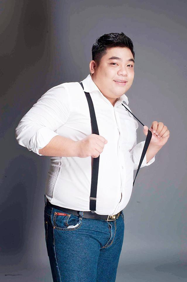 Hai chàng trai gây bão khi cover nhạc trữ tình ngọt lịm, chứng minh là fan cứng Quang Lê - Phi Nhung-2