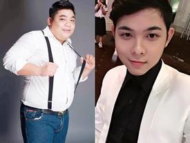 Hai chàng trai gây bão khi cover nhạc trữ tình ngọt lịm, chứng minh là fan cứng Quang Lê - Phi Nhung