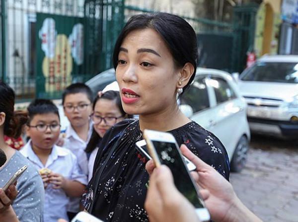 Chủ tịch Hà Nội chỉ đạo xem xét tâm thư của vợ Xuân Bắc-1