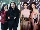 Sao Việt vướng tin đồn 'cạch mặt': Người vui vẻ chụp hình, kẻ 'bơ đẹp' khi lỡ gặp