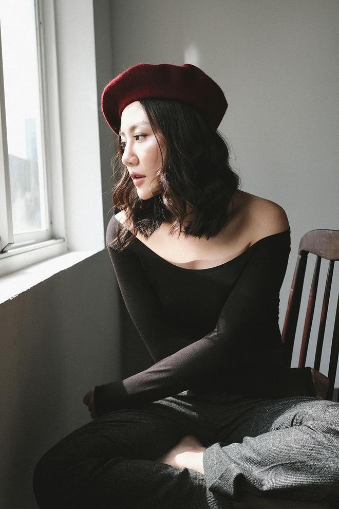Chê Chi Pu hát live như trò đùa, Văn Mai Hương liên tiếp bị fan cuồng dọa giết-5