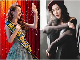 Chê Chi Pu hát live 'như trò đùa', Văn Mai Hương liên tiếp bị fan cuồng dọa giết