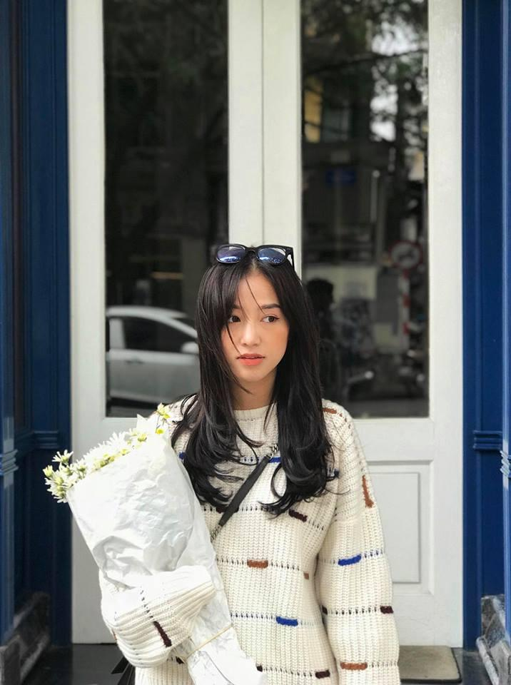 Hot girl - hot boy Việt 23/11: Bạn trai bất ngờ tiết lộ Linh Đan đòi chia tay lần thứ 7-7