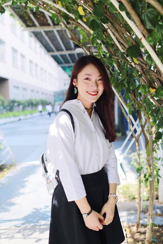 Hot girl - hot boy Việt 23/11: Bạn trai bất ngờ tiết lộ Linh Đan đòi chia tay lần thứ 7-4