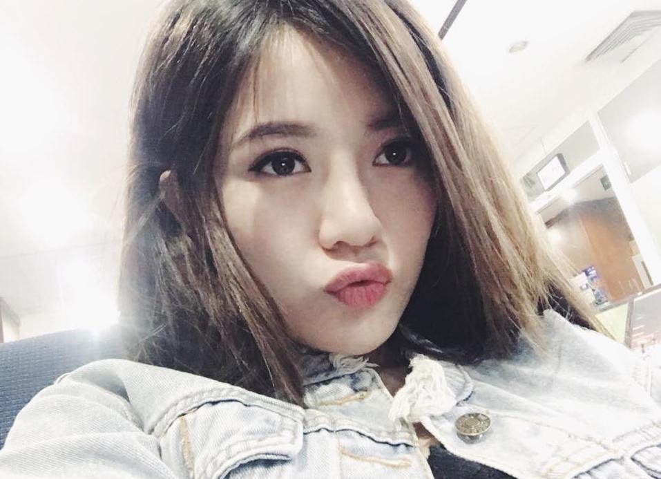 Hot girl - hot boy Việt 23/11: Bạn trai bất ngờ tiết lộ Linh Đan đòi chia tay lần thứ 7-5