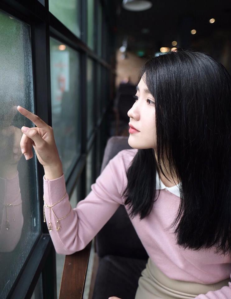 Hot girl - hot boy Việt 23/11: Bạn trai bất ngờ tiết lộ Linh Đan đòi chia tay lần thứ 7-6
