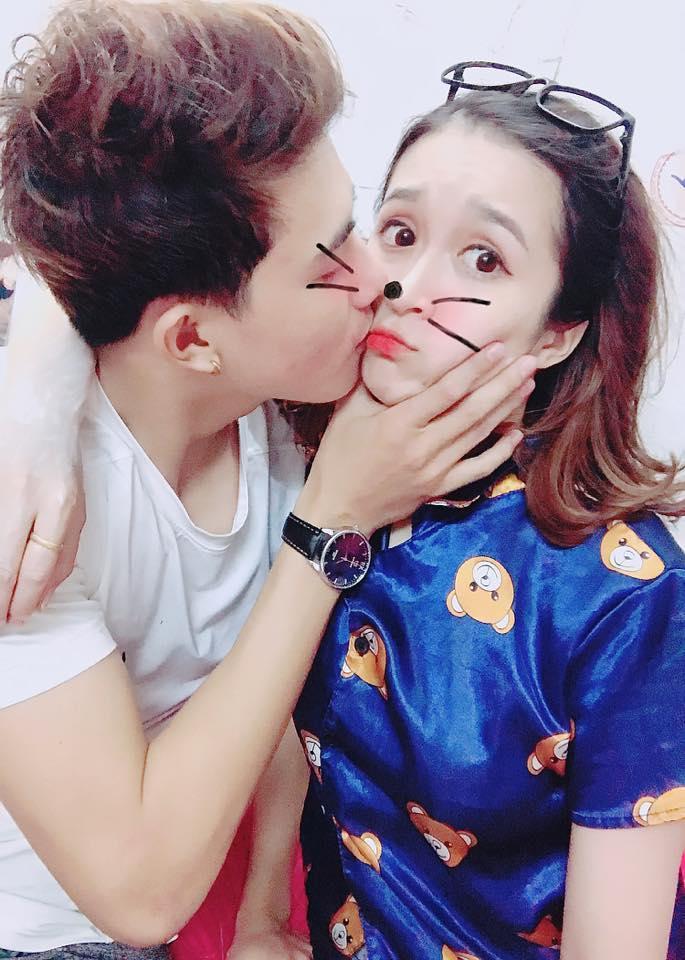 Hot girl - hot boy Việt 23/11: Bạn trai bất ngờ tiết lộ Linh Đan đòi chia tay lần thứ 7-1
