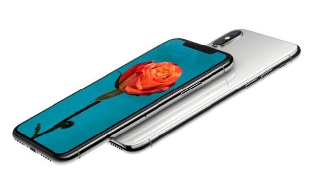 iPhone 2018 sẽ có bản dùng SIM kép?-1