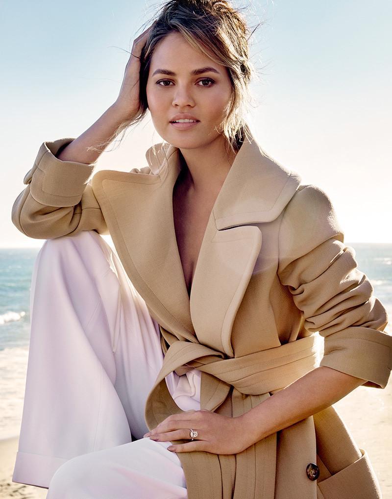 Kendall Jenner trở thành siêu mẫu có thu nhập cao nhất trên thế giới-3