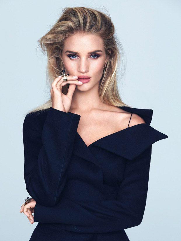 Kendall Jenner trở thành siêu mẫu có thu nhập cao nhất trên thế giới-6