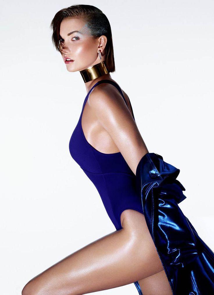 Kendall Jenner trở thành siêu mẫu có thu nhập cao nhất trên thế giới-8