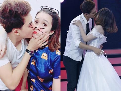 Hot girl - hot boy Việt 23/11: Bạn trai bất ngờ tiết lộ Linh Đan đòi chia tay lần thứ 7