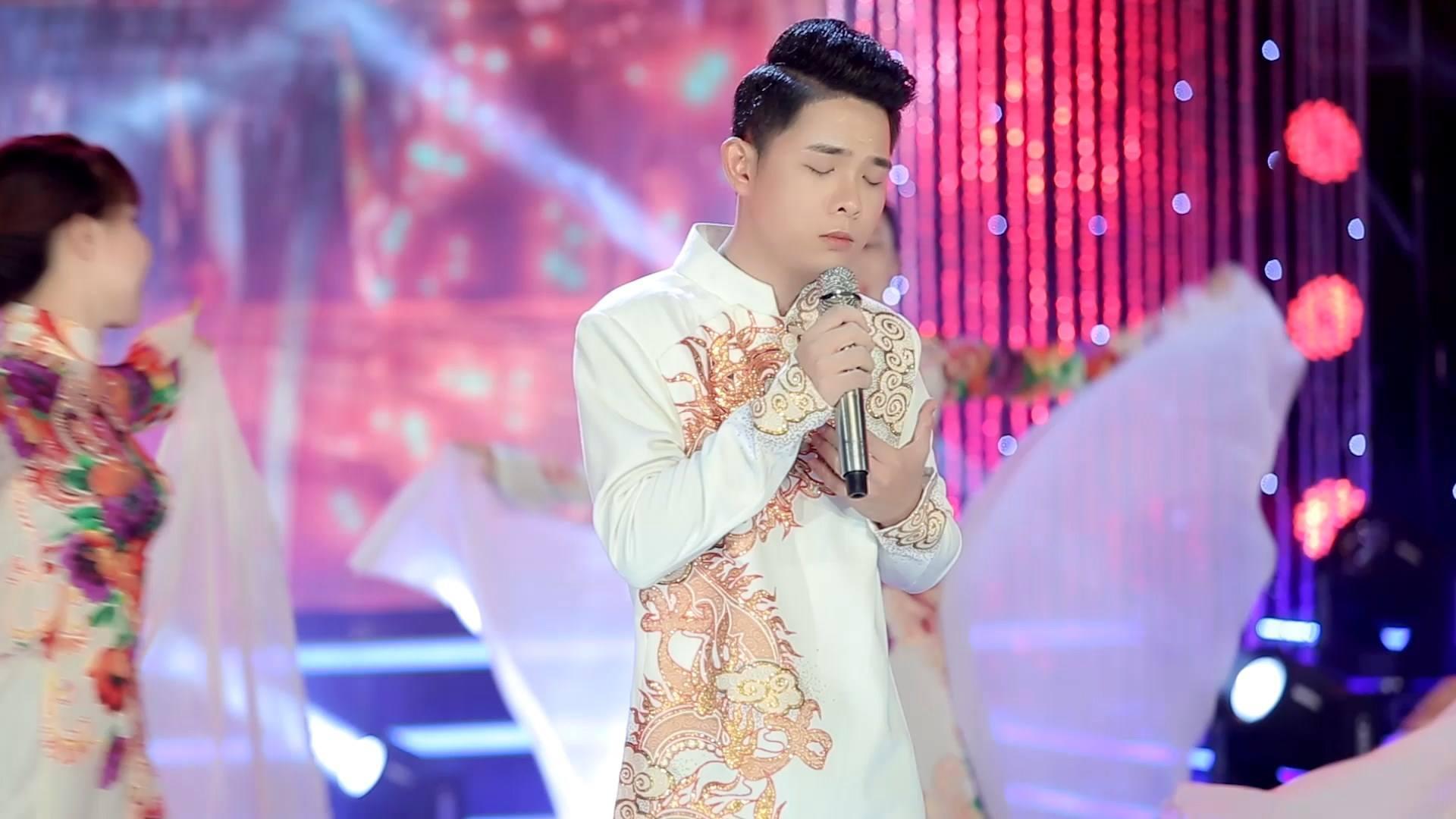 Hai chàng trai gây bão khi cover nhạc trữ tình ngọt lịm, chứng minh là fan cứng Quang Lê - Phi Nhung-4