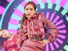 Chi Pu bị yêu cầu cấm hát, Cục Nghệ thuật Biểu diễn lên tiếng