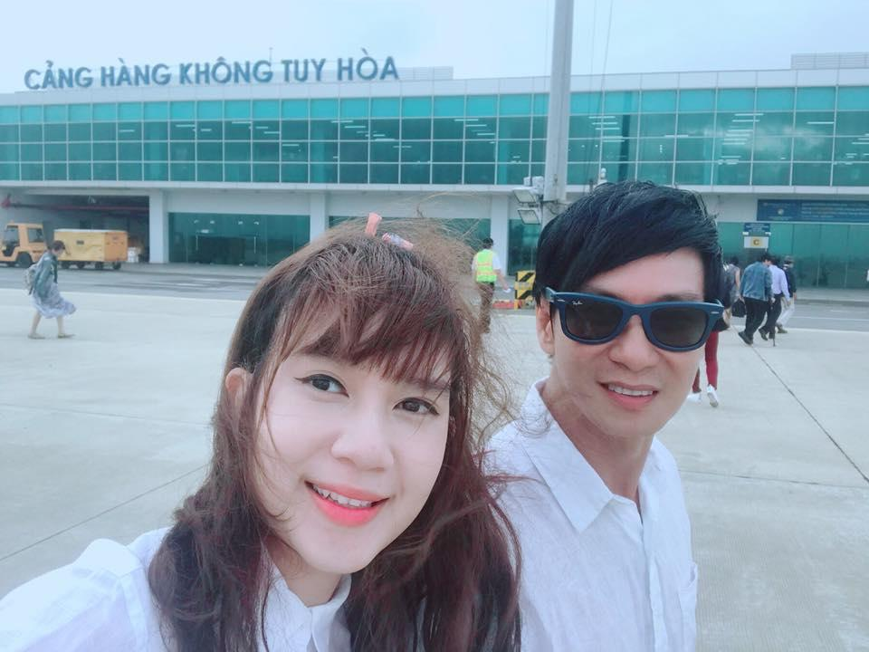 Tin sao Việt: Linh Chi đáp trả anti-fan khi bị chê bai chửi rủa-8
