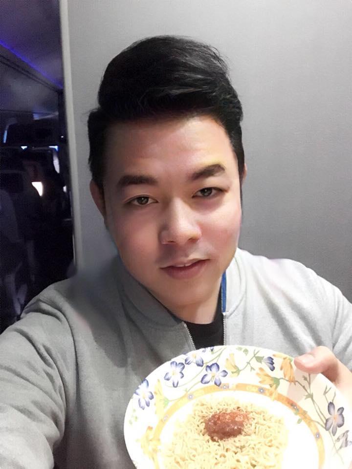 Tin sao Việt: Linh Chi đáp trả anti-fan khi bị chê bai chửi rủa-12