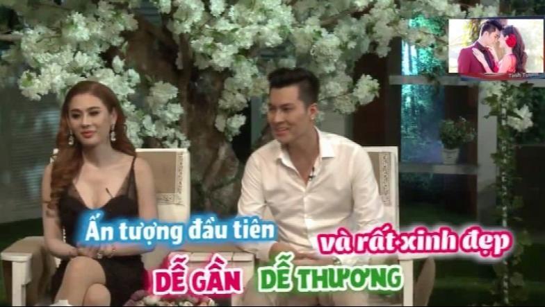 Lâm Khánh Chi: Bố mẹ chồng làm tôi rơi nước mắt chỉ vì một câu nói-2