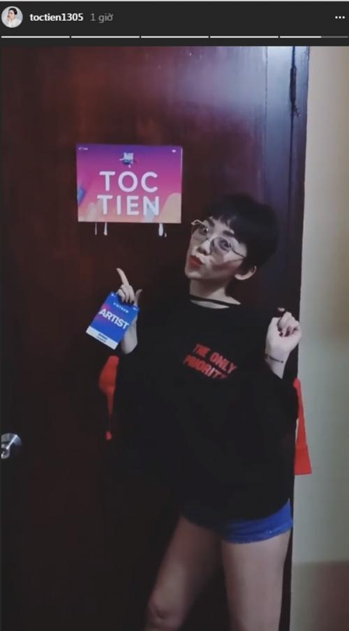 Chưa biết đêm trao giải thế nào, trước mắt là MAMA 2017 cực tử tế với nghệ sĩ Việt rồi!-6