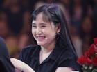 Vì yêu mà đến: Bảo Kun lần đầu được tỏ tình nhưng chỉ xem khách mời như 'em gái mưa'