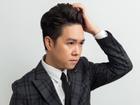 'Lụi tim' ngày đông với bản audio mới nhất của Lê Hiếu
