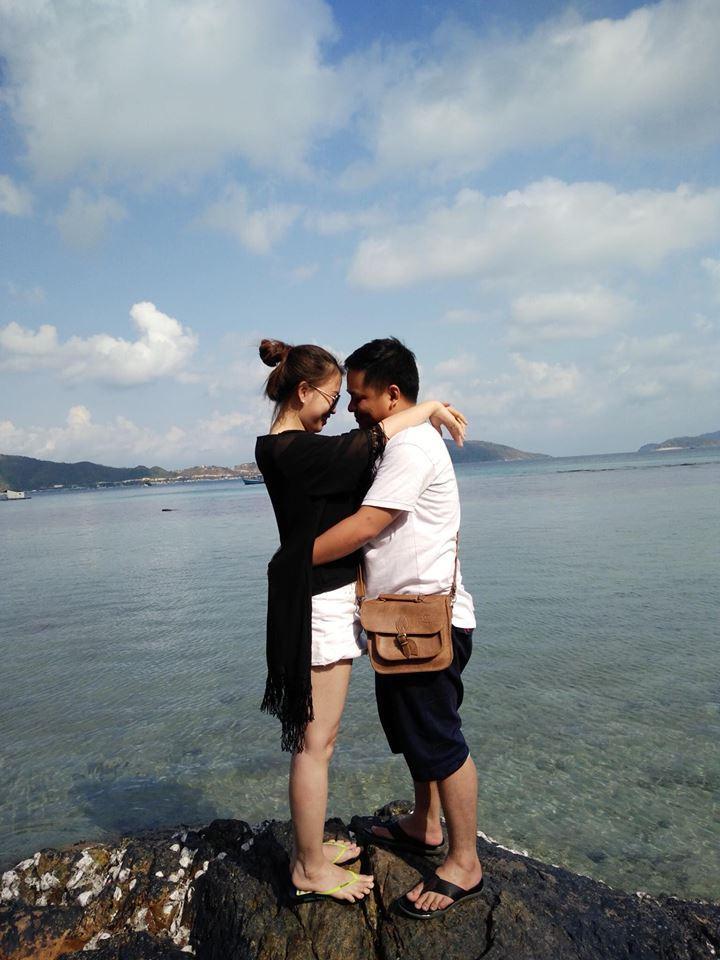 Anh chồng đáng yêu nhất quả đất: Năn nỉ xin tiền để mua quà sinh nhật cho... vợ-5
