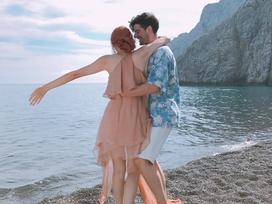 'Vì Yêu Mà Cưới': Đừng kết hôn chỉ vì gia đình hay tuổi tác, hãy chỉ kết hôn khi trái tim thấy cần