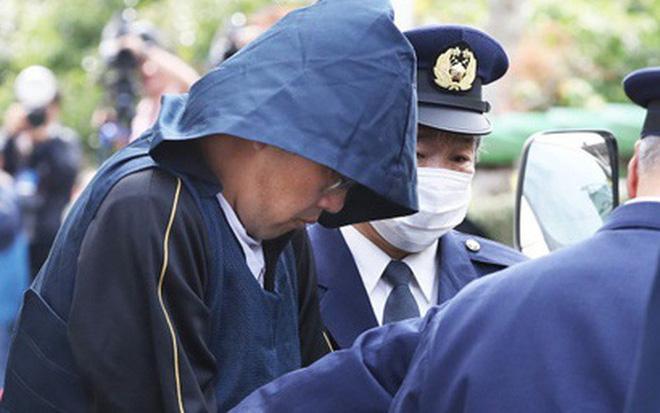 Cái chết của bé gái người Việt khiến cả nước Nhật từ hoang mang đi đến phẫn nộ-4